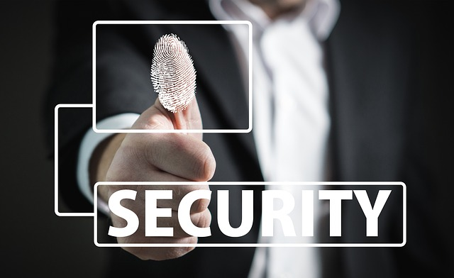 Best Coupon Code Websites For Finding Security Product Discounts